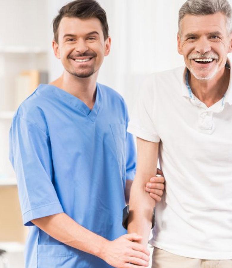caregiver-doc